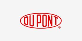 Arquitectura Dupont
