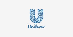 Unilever oficinas